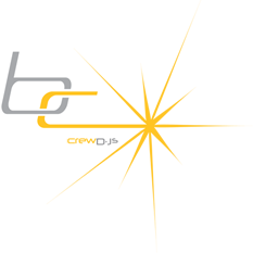 Birmingham Logo 2